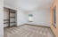35895 Sunset Dr, Pacific City, OR 97135 - Primary bedroom