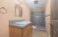 35895 Sunset Dr, Pacific City, OR 97135 - Primary bathroom
