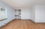 35895 Sunset Dr, Pacific City, OR 97135 - Bunkroom 2