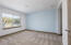 35895 Sunset Dr, Pacific City, OR 97135 - Bedroom 3