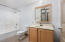 35895 Sunset Dr, Pacific City, OR 97135 - Bathroom 2