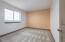 35895 Sunset Dr, Pacific City, OR 97135 - Bedroom 5