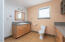 35895 Sunset Dr, Pacific City, OR 97135 - Bathroom 4