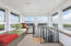 35895 Sunset Dr, Pacific City, OR 97135 - Crows nest