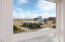 35895 Sunset Dr, Pacific City, OR 97135 - Haystack Rock from crows nest