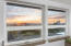 35895 Sunset Dr, Pacific City, OR 97135 - Crows nest at Sunset
