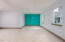 35895 Sunset Dr, Pacific City, OR 97135 - Game/family room