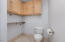 35895 Sunset Dr, Pacific City, OR 97135 - Bathroom 1