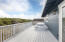 35895 Sunset Dr, Pacific City, OR 97135 - Upper level deck