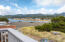 35895 Sunset Dr, Pacific City, OR 97135 - Nestucca River Views