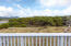 35895 Sunset Dr, Pacific City, OR 97135 - Green space with riding trails
