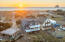 35895 Sunset Dr, Pacific City, OR 97135 - Aerial #1