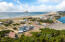35895 Sunset Dr, Pacific City, OR 97135 - Aerial #2