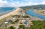 35895 Sunset Dr, Pacific City, OR 97135 - Aerial #3