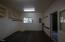 317 Wright Creek Rd, Toledo, OR 97391 - Tack room