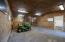 317 Wright Creek Rd, Toledo, OR 97391 - Barn