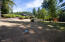 317 Wright Creek Rd, Toledo, OR 97391 - From lower parking