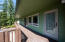 317 Wright Creek Rd, Toledo, OR 97391 - Upper Entry