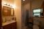 317 Wright Creek Rd, Toledo, OR 97391 - Apt bath