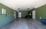 317 Wright Creek Rd, Toledo, OR 97391 - Apartment carport