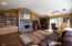 317 Wright Creek Rd, Toledo, OR 97391 - Living room