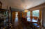 317 Wright Creek Rd, Toledo, OR 97391 - Kitchen to living room
