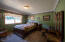 317 Wright Creek Rd, Toledo, OR 97391 - Bedroom 2