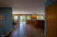 317 Wright Creek Rd, Toledo, OR 97391 - From E entry