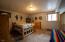 317 Wright Creek Rd, Toledo, OR 97391 - Bedroom 4