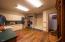 317 Wright Creek Rd, Toledo, OR 97391 - Utility room