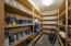 317 Wright Creek Rd, Toledo, OR 97391 - Storage room