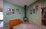 317 Wright Creek Rd, Toledo, OR 97391 - Famiily room