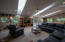 317 Wright Creek Rd, Toledo, OR 97391 - Family room
