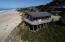 4525 Rush, Depoe Bay, OR 97341 - Ocean front