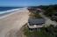 4525 Rush, Depoe Bay, OR 97341 - Fantastic flat Beacht