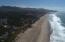 4525 Rush, Depoe Bay, OR 97341 - Beautiful Beach here