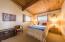 4525 Rush, Depoe Bay, OR 97341 - Open floor plan lovely feeling