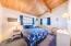 4525 Rush, Depoe Bay, OR 97341 -  living