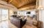 4525 Rush, Depoe Bay, OR 97341 -  kitchen