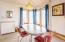 4525 Rush, Depoe Bay, OR 97341 - Bedroom 2 main