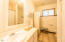 4525 Rush, Depoe Bay, OR 97341 - Family room lower level