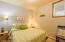 4525 Rush, Depoe Bay, OR 97341 - Family room