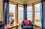 4525 Rush, Depoe Bay, OR 97341 - Bedroom 1 main