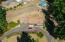 317 Wright Creek Rd, Toledo, OR 97391 - Circular drive