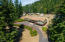 317 Wright Creek Rd, Toledo, OR 97391 - From SW