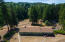317 Wright Creek Rd, Toledo, OR 97391 - East line facing W