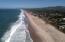 4525 Rush, Depoe Bay, OR 97341 - On Lincoln Beach/FIshing Rock area