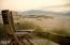 33000 Cape Kiwanda Unit 9 Wk 35, Pacific City, OR 97135 - Oceanfront Views