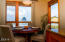 33000 Cape Kiwanda Unit 9 Wk 35, Pacific City, OR 97135 - Dinning Room Views