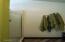 54 NW Nebraska St, Yachats, OR 97498 - upper master suite